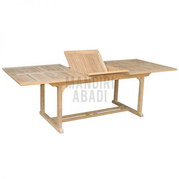 Vita Extension Table
